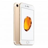Apple iPhone 7 128 Gb Gold - востановленный