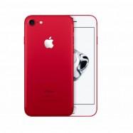 Apple iPhone 7 128GB Red (Красный) A1778- востановленный