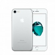 Apple iPhone 7 128Gb Silver- востановленный