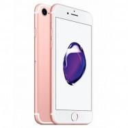 Apple iPhone 7 32gb Gold (1778)- востановленный
