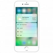 Apple iPhone 7 32Gb Silver- востановленный