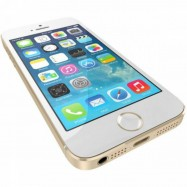 Apple iPhone 5S 16gb A1457 gold
