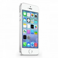 Apple iPhone 5S 16gb A1457 silver