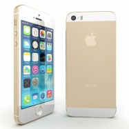 Apple iPhone 5S 32gb A1533 gold
