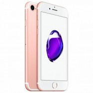 Apple iPhone 6S 16gb rose-gold