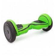 Гироскутер Smart Balance Wheel Suv Premium 10