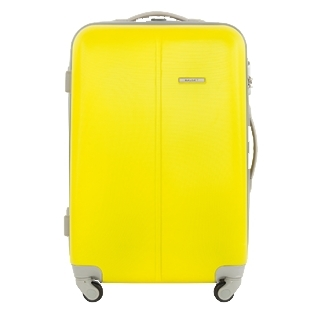 купить чемодан в москве недорого